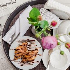Гостиница Лондонская Украина, Одесса - 8 отзывов об отеле, цены и фото номеров - забронировать гостиницу Лондонская онлайн питание