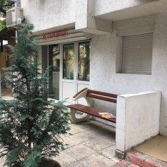 Отель Samuil Apartments Болгария, Бургас - отзывы, цены и фото номеров - забронировать отель Samuil Apartments онлайн фото 5