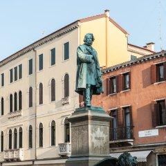 Апартаменты Ai Patrizi Venezia - Luxury Apartments фото 2
