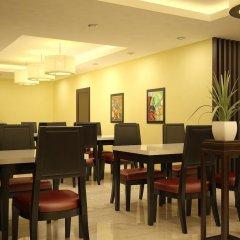 TTC Hotel Deluxe Saigon фото 2