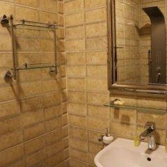 Mass Paradise Hotel ванная