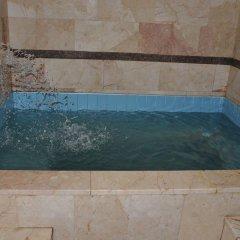 Garden Termal Otel Турция, Болу - отзывы, цены и фото номеров - забронировать отель Garden Termal Otel онлайн бассейн