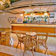 Отель DAS Club Hotel Sunny Beach - All Inclusive Болгария, Солнечный берег - отзывы, цены и фото номеров - забронировать отель DAS Club Hotel Sunny Beach - All Inclusive онлайн фото 3