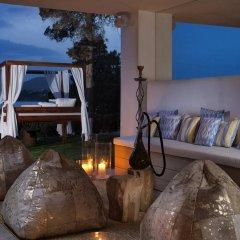 Отель ME Ibiza - The Leading Hotels of the World фото 5