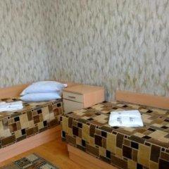 Гостиница Санаторий Дубрава в Железноводске отзывы, цены и фото номеров - забронировать гостиницу Санаторий Дубрава онлайн Железноводск фото 5