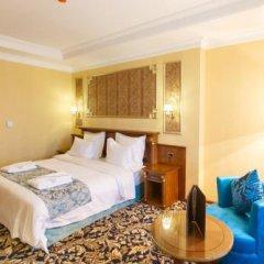 Гостиница Sultan Palace Hotel Казахстан, Атырау - отзывы, цены и фото номеров - забронировать гостиницу Sultan Palace Hotel онлайн комната для гостей фото 3