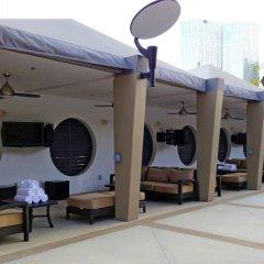 Отель Elara by Hilton Grand Vacations - Center Strip США, Лас-Вегас - 8 отзывов об отеле, цены и фото номеров - забронировать отель Elara by Hilton Grand Vacations - Center Strip онлайн парковка