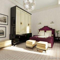 Гостиница Астория Украина, Львов - 1 отзыв об отеле, цены и фото номеров - забронировать гостиницу Астория онлайн комната для гостей