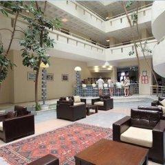 Motto Premium Hotel&Spa Мармарис интерьер отеля