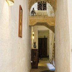 Отель Casa Cornelia Мальта, Валетта - отзывы, цены и фото номеров - забронировать отель Casa Cornelia онлайн интерьер отеля