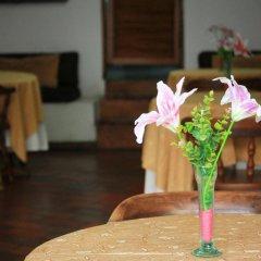 Отель Ayenda 1418 Neuchabel Колумбия, Кали - отзывы, цены и фото номеров - забронировать отель Ayenda 1418 Neuchabel онлайн интерьер отеля