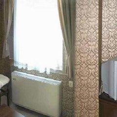 Old Town Hotel Видин ванная
