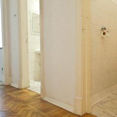 Гостиница Vysotka Barrikadnaya в Москве отзывы, цены и фото номеров - забронировать гостиницу Vysotka Barrikadnaya онлайн Москва фото 5