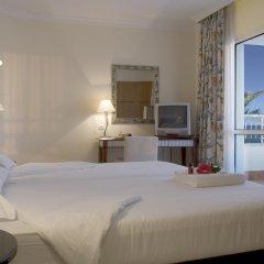 LTI - Pestana Grand Ocean Resort Hotel комната для гостей