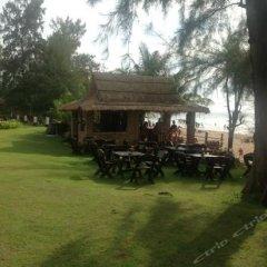 Отель Gooddays Lanta Beach Resort Таиланд, Ланта - отзывы, цены и фото номеров - забронировать отель Gooddays Lanta Beach Resort онлайн фото 7
