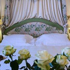 Grand Hotel Majestic già Baglioni комната для гостей фото 3
