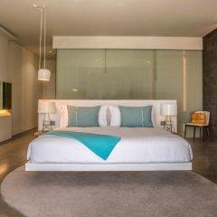 Отель Dubai Marine Beach Resort & Spa ОАЭ, Дубай - 12 отзывов об отеле, цены и фото номеров - забронировать отель Dubai Marine Beach Resort & Spa онлайн комната для гостей фото 3