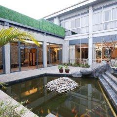 Отель Freedon Waterscape Resort Hotel Китай, Сямынь - отзывы, цены и фото номеров - забронировать отель Freedon Waterscape Resort Hotel онлайн