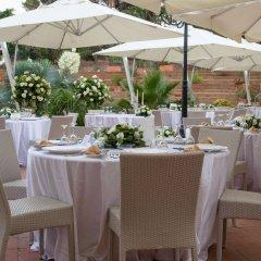 Hotel Della Valle Агридженто помещение для мероприятий фото 2
