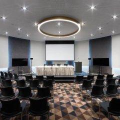 Гостиница Bank Hotel Украина, Львов - 1 отзыв об отеле, цены и фото номеров - забронировать гостиницу Bank Hotel онлайн фото 7
