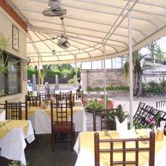 Отель Hyton Leelavadee Пхукет помещение для мероприятий