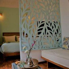 Отель Dar Korsan Марокко, Рабат - отзывы, цены и фото номеров - забронировать отель Dar Korsan онлайн в номере