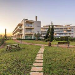 Отель Laguna Resort - Vilamoura Португалия, Виламура - отзывы, цены и фото номеров - забронировать отель Laguna Resort - Vilamoura онлайн фото 17