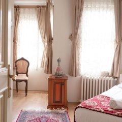 Ayasofya Hotel Турция, Стамбул - 3 отзыва об отеле, цены и фото номеров - забронировать отель Ayasofya Hotel онлайн детские мероприятия