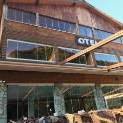 Inci Otel Турция, Узунгёль - отзывы, цены и фото номеров - забронировать отель Inci Otel онлайн фото 4