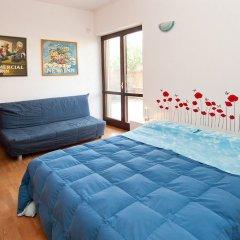 Отель Poetto Apartment Италия, Кальяри - отзывы, цены и фото номеров - забронировать отель Poetto Apartment онлайн детские мероприятия фото 2