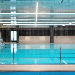 Отель Kalev Spa Hotel & Waterpark Эстония, Таллин - - забронировать отель Kalev Spa Hotel & Waterpark, цены и фото номеров бассейн фото 2