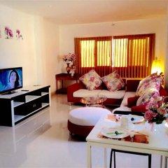 Отель Siray House Пхукет комната для гостей фото 2