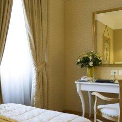 Hotel Mercure Milano Centro удобства в номере