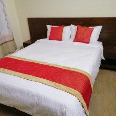 Отель Taj Riverside Resort and Adventure Непал, Катманду - отзывы, цены и фото номеров - забронировать отель Taj Riverside Resort and Adventure онлайн комната для гостей