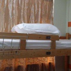 Отель Backpackers@SG комната для гостей фото 3
