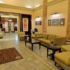 The Gregory Hotel интерьер отеля фото 3