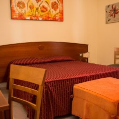 Отель Residenza Praetoria Италия, Рим - отзывы, цены и фото номеров - забронировать отель Residenza Praetoria онлайн спа
