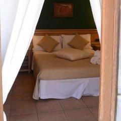 Отель Santa Caterina Италия, Помпеи - отзывы, цены и фото номеров - забронировать отель Santa Caterina онлайн помещение для мероприятий