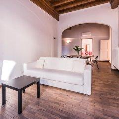 Отель Close to The Duomo Exquisite 4BD комната для гостей фото 3