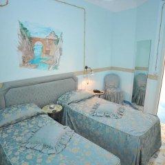 Отель Locanda Costa DAmalfi детские мероприятия фото 2