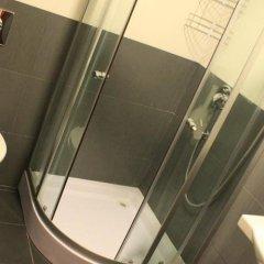 Отель Apart Hotel Eden Болгария, Генерал-Кантраджиево - отзывы, цены и фото номеров - забронировать отель Apart Hotel Eden онлайн ванная