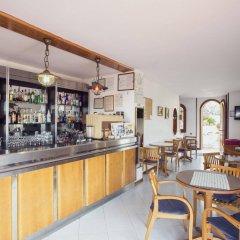 Отель La Margherita - Villa Giuseppina Италия, Скала - отзывы, цены и фото номеров - забронировать отель La Margherita - Villa Giuseppina онлайн гостиничный бар