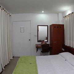Отель Imbanaco Cali Колумбия, Кали - отзывы, цены и фото номеров - забронировать отель Imbanaco Cali онлайн удобства в номере