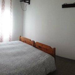 Отель Albergo Ristorante Pizzeria Bellavista Каренно комната для гостей фото 5