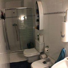 Отель Pension Anne ванная фото 2