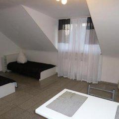 Отель Lipp Apartments Германия, Кёльн - отзывы, цены и фото номеров - забронировать отель Lipp Apartments онлайн фото 9