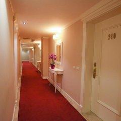 Palace Hotel And Spa Дуррес интерьер отеля фото 3
