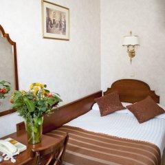Отель Atlanta Амстердам комната для гостей фото 2
