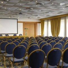 Отель FH55 Grand Hotel Mediterraneo Италия, Флоренция - 1 отзыв об отеле, цены и фото номеров - забронировать отель FH55 Grand Hotel Mediterraneo онлайн помещение для мероприятий