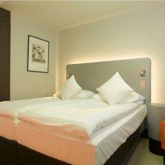 Thon Hotel EU Брюссель фото 8